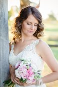 Styledshoot-LowRes044