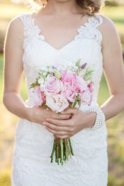 Styledshoot-LowRes045