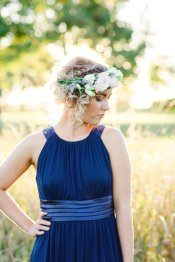 Styledshoot-LowRes061