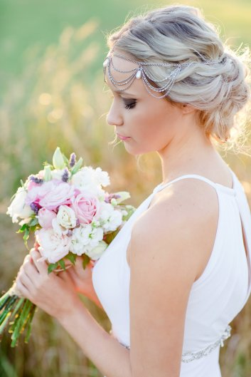 Styledshoot-LowRes083