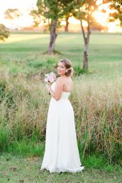 Styledshoot-LowRes093