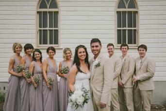 frankie-wedding-party