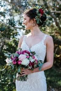 mollie-dale-wedding-camilla-kirk-photography-web-362