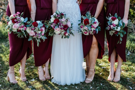 mollie-dale-wedding-camilla-kirk-photography-web-375